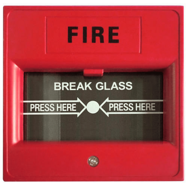 Importance Of Fire Alarm Installation And Maintenance