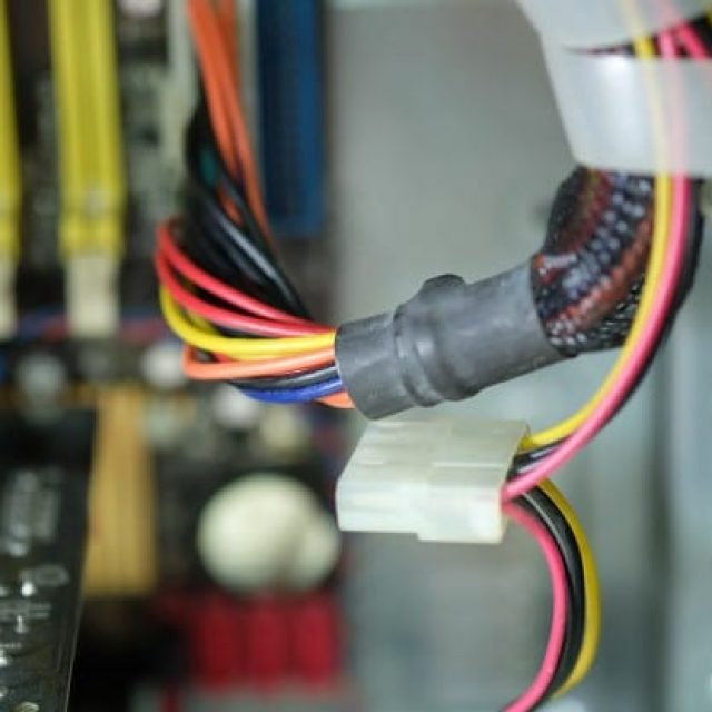 Importance of Regular Electrical Testing