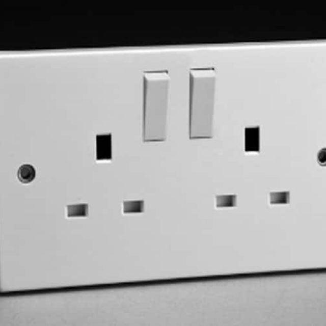 Tips for Electrical Hazard Prevention and Control