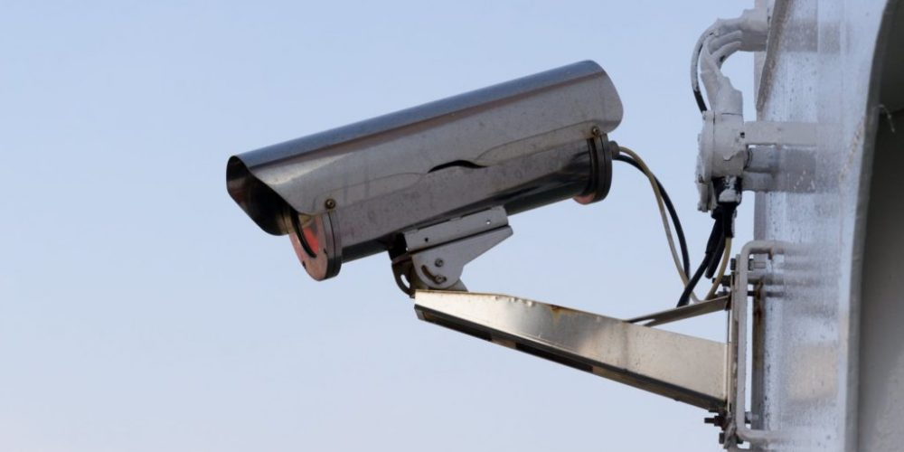 Different Types of CCTV Cameras and Their Purposes