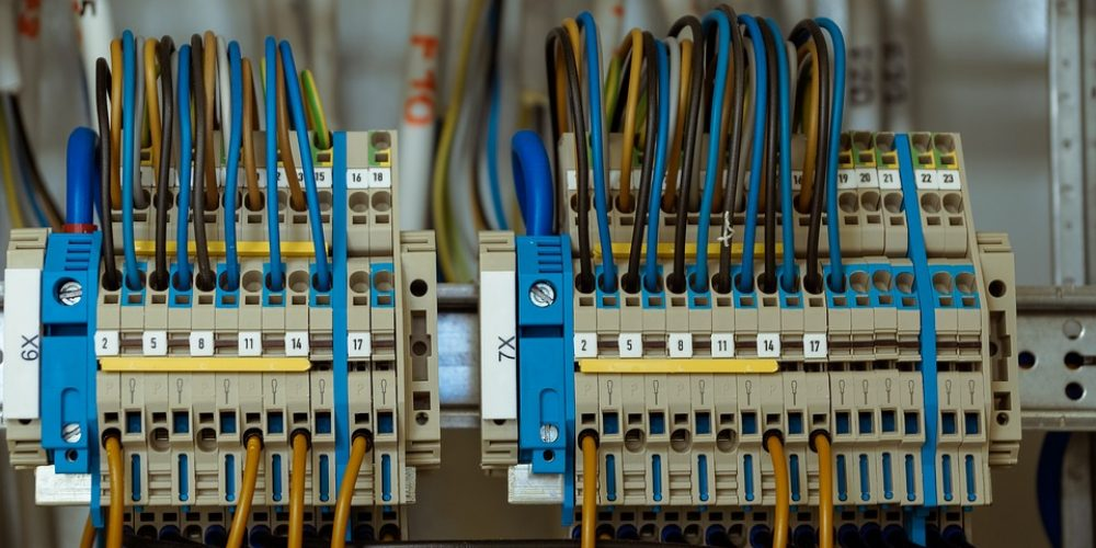 About 18th Edition Wiring Regulations